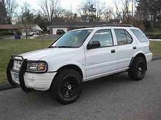 automotive air conditioning repair 2001 isuzu rodeo sport transmission control purchase used 2001 isuzu rodeo ls low miles great condition 4wd auto original owner in