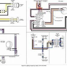 garage door safety sensor wiring diagram free wiring diagram