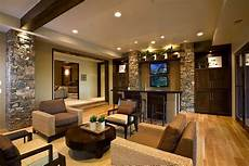 choosing fieldstone tile for interior walls