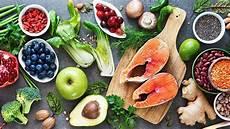 the mediterranean diet the diet thalidomide trust