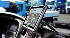 becker transit 6 lmu im test pocketnavigation de