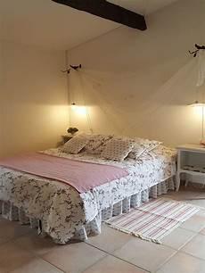 chambre d hote périgueux chambres d h 244 tes dans le grand p 233 rigueux