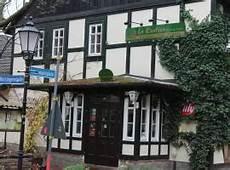la rustica wernigerode die 30 besten hotels in wernigerode sachsen anhalt