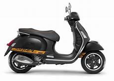 vespa gts 300 sport fl scooter style noosa