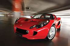 how cars run 2008 lotus elise on board diagnostic system 2008 lotus elise sc pricing announced top speed