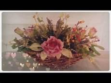 fiori composizioni composizioni floreali di fiori artificiali