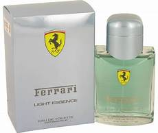 Light Essence by Light Essence Cologne For By