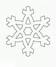 Malvorlagen Schneeflocken Ausdrucken 16 Besten Fensterbilder Bilder Auf
