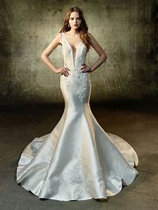 Wedding Gowns For