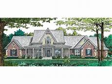 gothic revival house plans eplans gothic revival house plan traditional country
