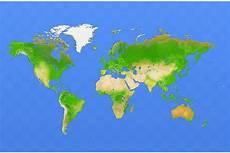 jeux de géographie jeux geographiques jeux gratuits jeu villes du monde