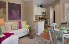 Kleines Wohn Esszimmer Einrichten 22 Moderne Ideen