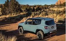jeep renegade prix 2015 2015 jeep renegade near merrick jeep dealer serving