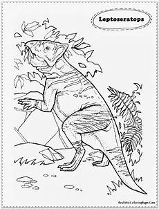 realistic dinosaur coloring pages realistic coloring pages thebooks