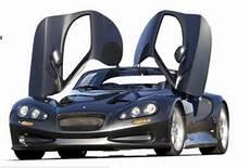 voiture porte papillon avant avec les porte papillon de la vertigo tout les belles voiture