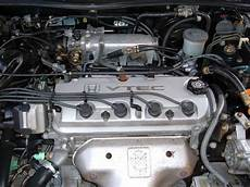 small engine maintenance and repair 1996 honda accord electronic throttle control jarrads96accord 1996 honda accord specs photos modification info at cardomain