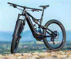 specialized s electric assisted mountain bike the turbo