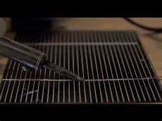 Solar Cells Monocrystalline Diy Solar Panels Make Your Own