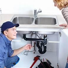 prix intervention plombier plombier 10 assistance plomberie d 233 pannage 24h 24