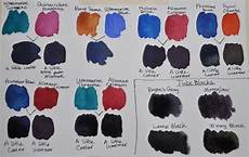 how to mix a dark navy blue with watercolors search art watercolor painting