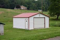 Garage Buildings Prices by Metal Garages South Carolina Sc Prices