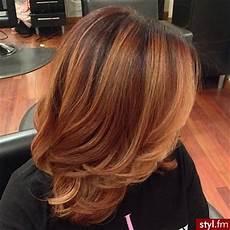 farben trend 2015 30 moderne farben und trends 2015 kurzes und mittleres haar neueste frisuren neueste