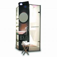cabine douche lavabo intégré cabine de avec vasque et rangements int 233 gr 233 s