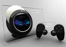 console ps4 ps4 s console concept designs digitoll