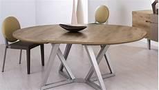 table de nuit originale pas cher 103291 table de nuit scandinave pas cher boutique gain de place fr