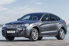 Bmw X4 Gebraucht - bmw x4 f26 2014 car review honest