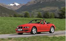 forum bmw z3 the american cars that europeans loved autocar