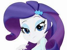 My Pony Malvorlagen X Reader Mlp X Reader One Rarity X Reader Wattpad