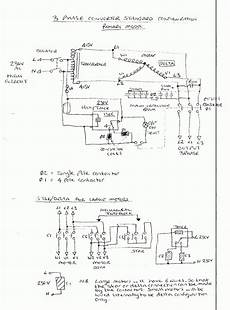 phase converter wiring diagram static phase converter wiring diagram free wiring diagram