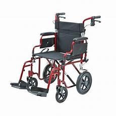 Rollstuhl Für Wohnung by Rollstuhl Kaufen Die Kasse Zahlt Nur Unter Bestimmten