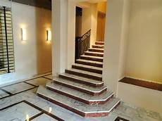 Escaliers Dallages Marbre Pierres Marbrerie Bonaldi