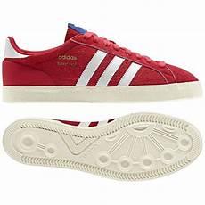 adidas originals basket profi low schuhe sneaker