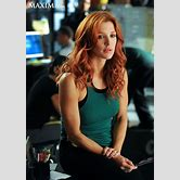 poppy-montgomery-unforgettable-hot