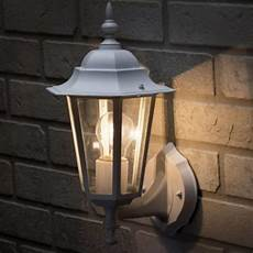 ideas for traditional outdoor wall lights walsall home and garden