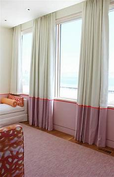 rideau design chambre rideaux chambre adulte design d int 233 rieur chic en 50