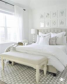 one room challenge week 1 guest bedroom makeover