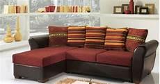 divano letto max mondo convenienza divani mondo convenienza outlet idee di design per la