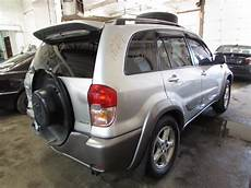 buy car manuals 2001 toyota rav4 spare parts catalogs parting out 2001 toyota rav 4 stock 140209 tom s foreign auto parts quality used auto parts