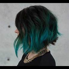 25 short hair color 2014 2015