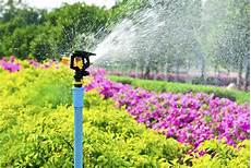 about us irrigation landscape lighting snow removal