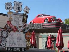 info route 66 pin on route 66 the road