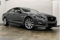 New 2019 Jaguar Xj by New 2019 Jaguar Xj Xj R Sport Sedan In Santa J4822