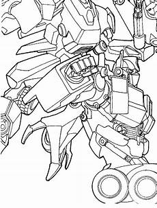 Malvorlagen Transformers Legend Malvorlagen Transformers Legend Aiquruguay