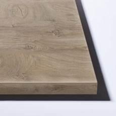 planche medium sur mesure planche de bois blanc sur mesure