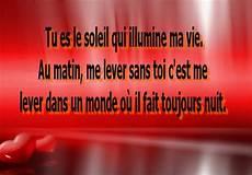 panneau amour petits mots d amour et phrases d amour messages et sms d