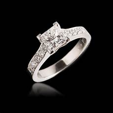 carats classic grain engagement ring from 4000 carats jewellery